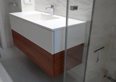 szafka łazienkowa  3