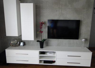 szafka RTV 1