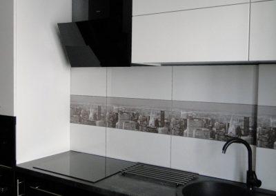 kuchnia czarna 2