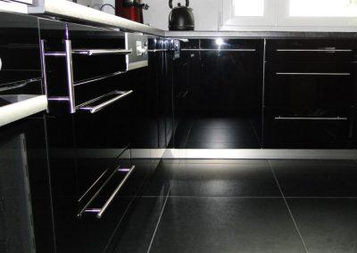 kuchnia czarna 3