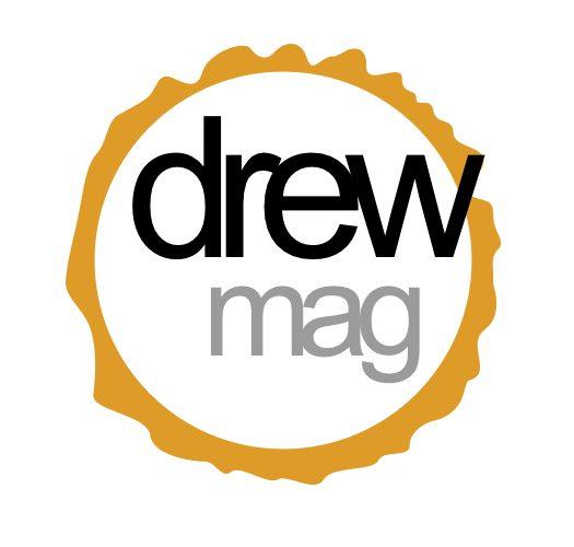 DREW-MAG